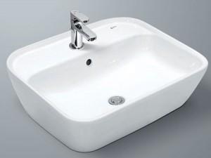 chau-lavabo