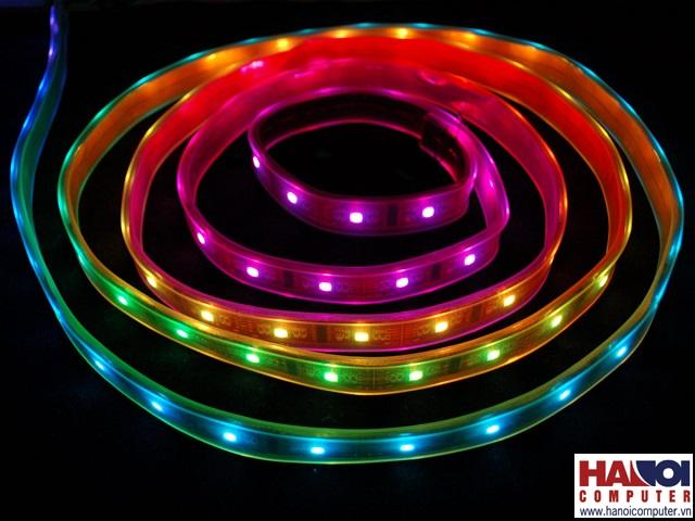 Chứng nhận hợp chuẩn đèn Led